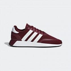 Adidas N-5923 B37958