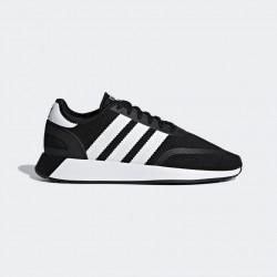Adidas N-5923 B37957