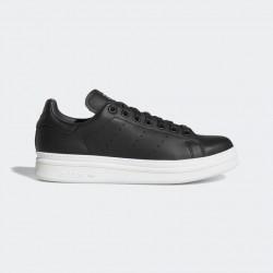 Adidas Stan Smith New Bold B28152