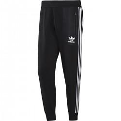 Adidas Pantalone Tracksuit Pants BF Knit TP DH5760
