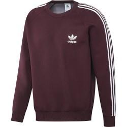 Adidas felpa Originals Knit Crewneck DH5753