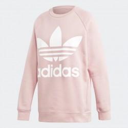 Adidas felpa Oversize Sweatshirt DH4432