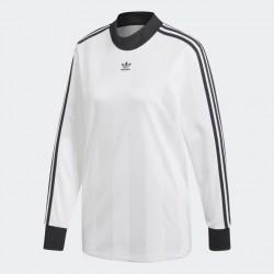Adidas T-shirt Originals Tee DH4246