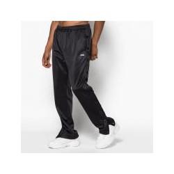 Fila Pantalone Naolin Track Pants Buttoned 682354 002