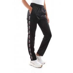 Fila Pantalone Strap Track Pants 681824 002