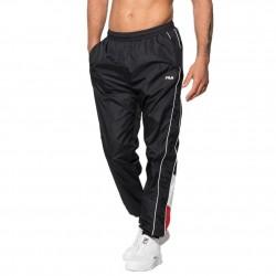 Fila Pantalone Talmon Woven Pants 682364 I22