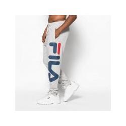 Fila Pantalone Classic Pure Pants 681094 B13