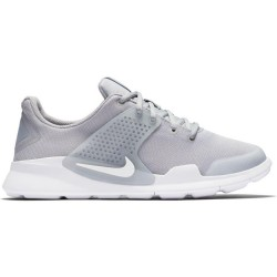 Nike Arrowz 902813 001