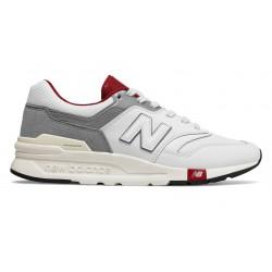 New Balance 997 CM997HGA