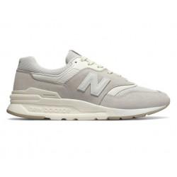 New Balance 997 CM997HCB