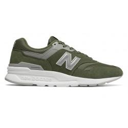 New Balance 997 CM997HCG