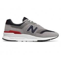 New Balance 997 CM997HCJ