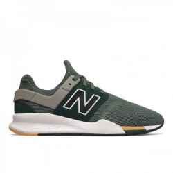 New Balance 247 Sport Urban ENergy PAck  MS247FA