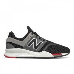 New Balance 247 Urban Energy PAck MS247FB