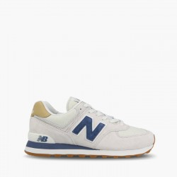 New Balance 574 ML574LGI