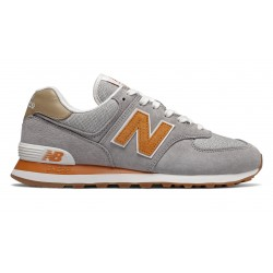 New Balance 574 Beach Cruise ML574MDG