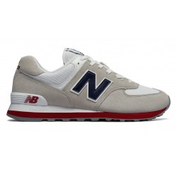 New Balance 574 Core Plus ML574ESA