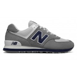 New Balance 574 Core Plus ML574ESD