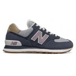 New Balance 574  WL574NVC