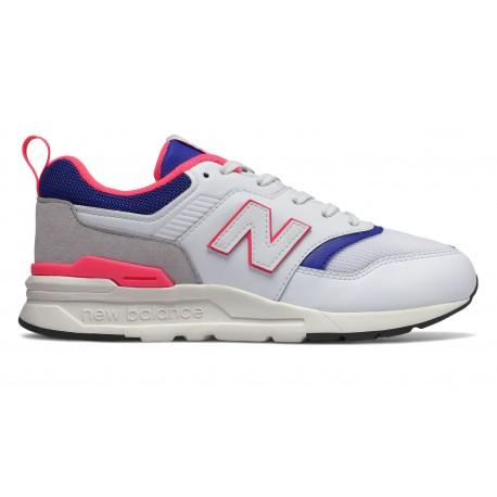 New Balance 997 GR997HAJ