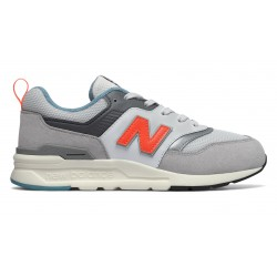 New Balance 997 GR997HAG