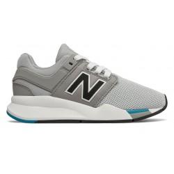 New Balance 247 Ragazzo GS247FC