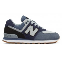 New Balance 574 GC574MLA