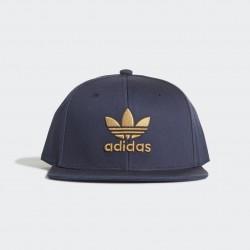 Adidas Cappello Snapback Trefoil DV0177