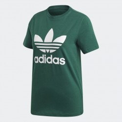 Adidas T-shirt Trefoil DV2597