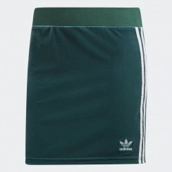 Adidas gonna 3-Stripes Skirt DV2582
