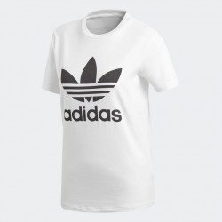 Adidas T-shirt Trefoil CV9889