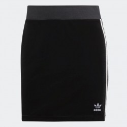 Adidas gonna 3-Stripes Skirt DV2628