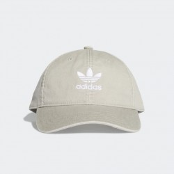 Adidas cappello Adicolor Washed DV0205
