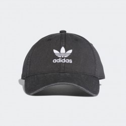 Adidas cappello Adicolor Washed DV0207
