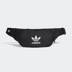 Adidas marsupio Borsa Essential Crossbody DV2400
