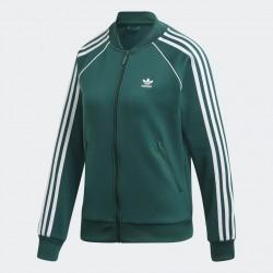 Adidas giacca Track Jacket SST DV2642