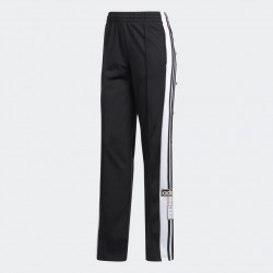 Adidas pantalone Track Pants Adibreak CV8276