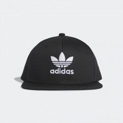 Adidas cappello Snapback Trefoil DV0176