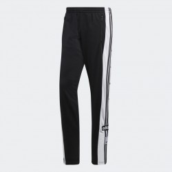 Adidas pantalone Track Pants Adibreak DV1593