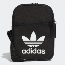 Adidas borsello Trefoil Festival DV2408