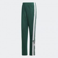 Adidas Pantalone Track Pants Adibreak DV2573