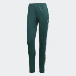 Adidas pantalone Track Pants SST DV2637