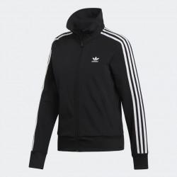 Adidas Giacca Track Jacket DV2557