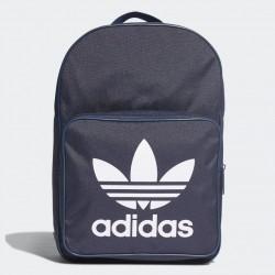 Adidas Zaino Trefoil Classic DW5189
