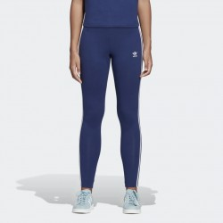 Adidas Leggings 3-Stripes DV2615