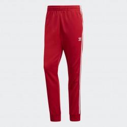 Adidas pantalone Track Pants SST DV1534