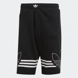 Adidas pantaloncino Short Outline DU8135
