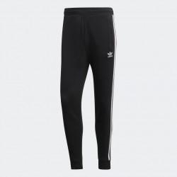 Adidas pantalone 3-Stripes DV1549