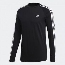Adidas T-shirt 3-Stripes DV1560