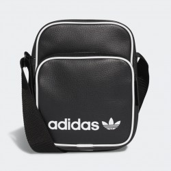 Adidas borsello Mini Bag Vintage DH1006